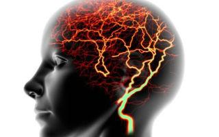 Эпилепсия и наследственность от отца