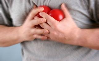 Клинические рекомендации по лечению артериальной гипертензии