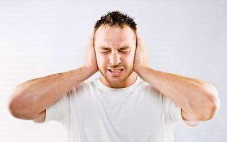 Лечение и препараты при энцефалопатии головного мозга