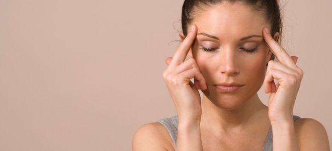 Болит лицо и голова. Причины и лечение