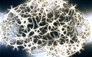 Рассеянный склероз — причины, симптомы, диагностика и лечение