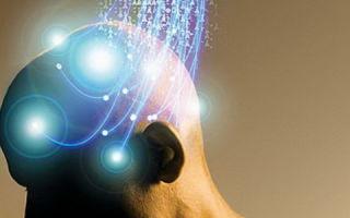 Синхронизация полушарий головного мозга