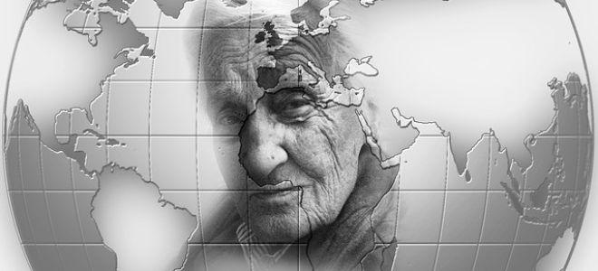 Симптомы признаки и лечение болезни Альцгеймера