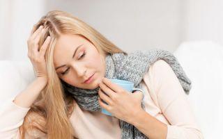 Болит макушка головы. Причины и лечение