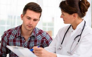 Методы профилактики артериальной гипертензии