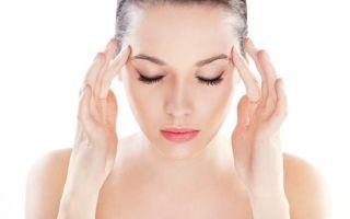 Что делать если болит затылок, шея и кружится голова