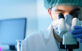 Осложнения и последствия артериальной гипертензии