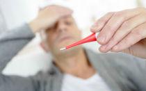 Температура 37,2, головная боль и слабость: причины, диагностика