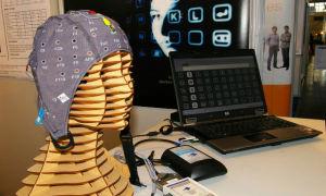 Что показывает расшифровка электроэнцефалограммы головного мозга