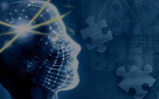 Причины возникновения эпилепсии
