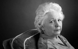 Болезнь Паркинсона и продолжительность жизни