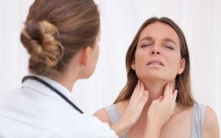 Ком в горле при ВСД, слабость и другие симптомы