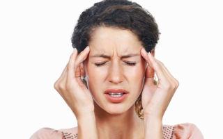 Степень тяжести вреда здоровью при сотрясении мозга