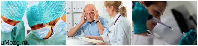 лечить амиотрофический склероз
