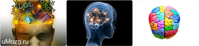 фитнес для головного мозга