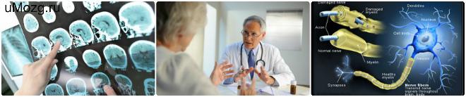 Инновационные решения в сфере лечения