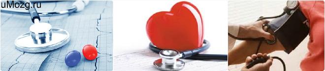 читать статью артериальной гипертензии, патофизиология, эндометрия