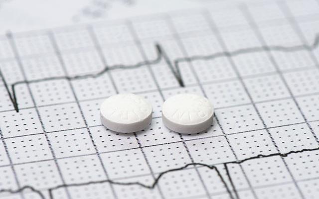 Лечение цистита антибиотиками какие препараты использовать