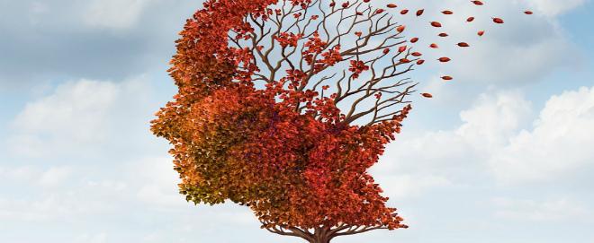 изменения головного мозга