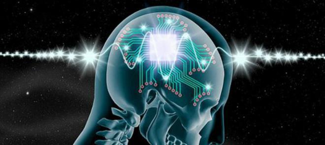 методы МРТ при исследовании эпилепсии, показанный, показать