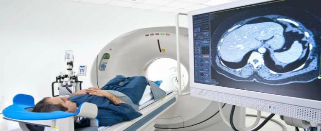 недостатки открытой МРТ