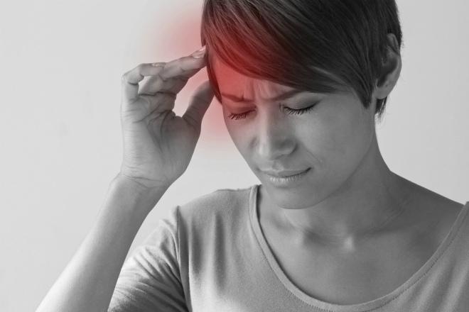 Сосудистая головная боль причины симптомы профилактика