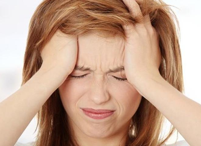 Почему болит голова: причины, симптомы, зоны, признаки и лечение